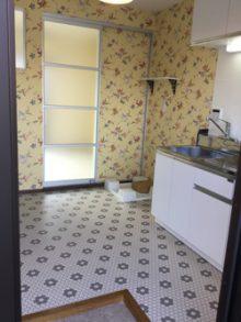 アパート改装,空室対策,町田市