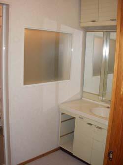 戸建,浴室リフォーム,ユニットバス