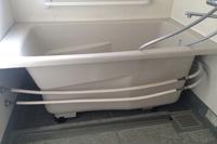 浴槽交換,ユニットバス,相模原