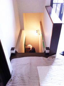 階段のリフォーム,町田市