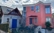外壁塗装,町田市