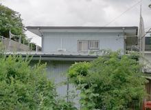 屋根葺き替え,町田市リフォーム